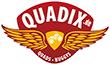 Logo Quadix