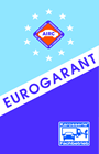 Autocenter Lill - EUROGARANT Fachbetrieb