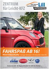 broschuere-leicht-kfz-mopedauto-haendler-allgaeu-autocenter-lill