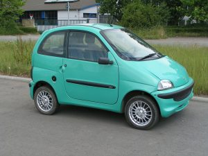 geschichte-automobiles-ligier-3