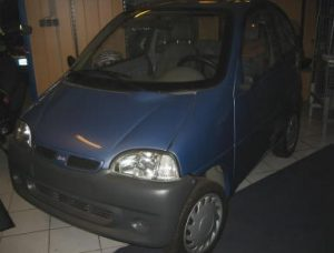 geschichte-automobiles-ligier-4