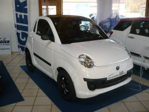 geschichte-automobiles-ligier-6
