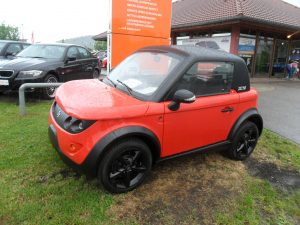 neue-tazzari-elektroautos-2