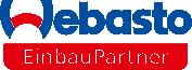Logo Webasto-Partner