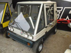 geschichte-automobiles-ligier-1
