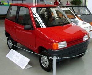 geschichte-automobiles-ligier-2
