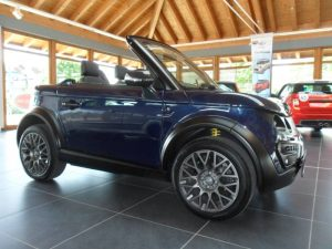 neue-tazzari-elektroautos-1