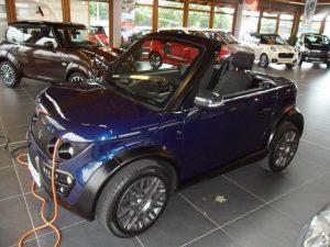 neue-tazzari-elektroautos-3