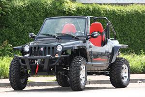 quadix-buggy-800-haendler-kaufbeuren-kempten-augsburg-allgaeu